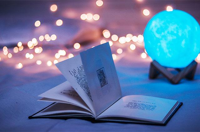 西洋占星術の読み解き方